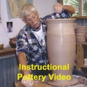 Instructional.Pottery.Video