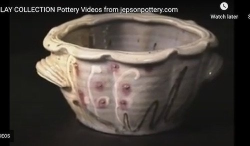 The.Clay.Collection.Pottery.Collectibles